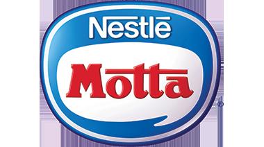 Nestle Motta