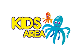 kids_area