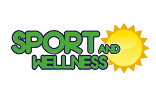 sport_and_wellness