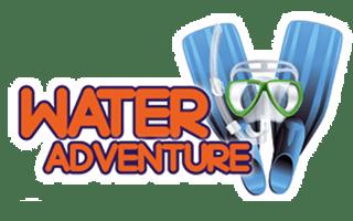 water_adventure