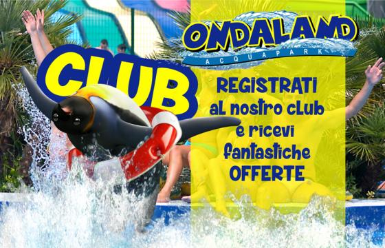 CLUB_ONDALAND