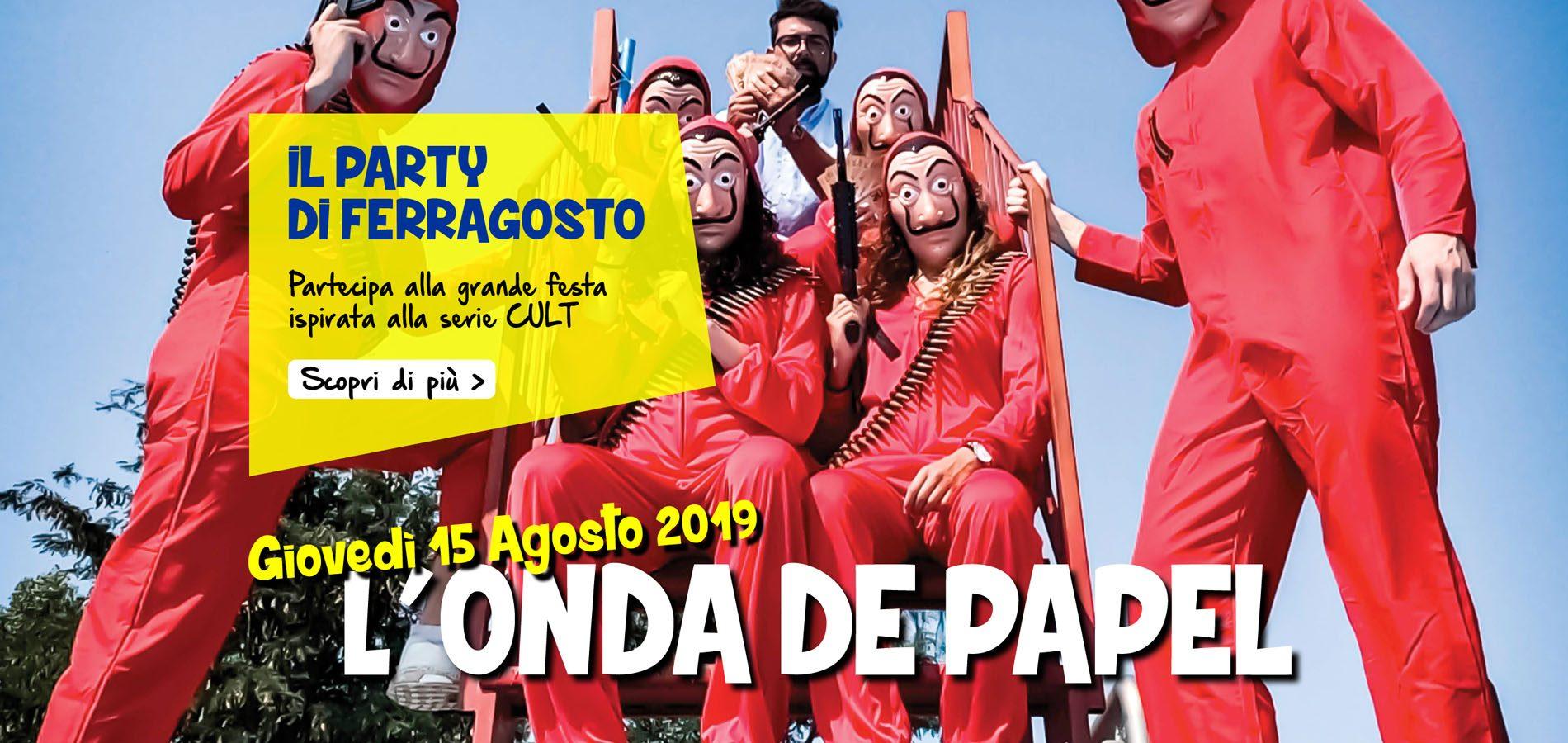 SFONDO_ORGINALE_WEB_15_08_2019