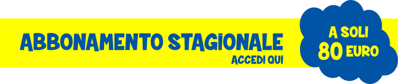 800x100_stagionale