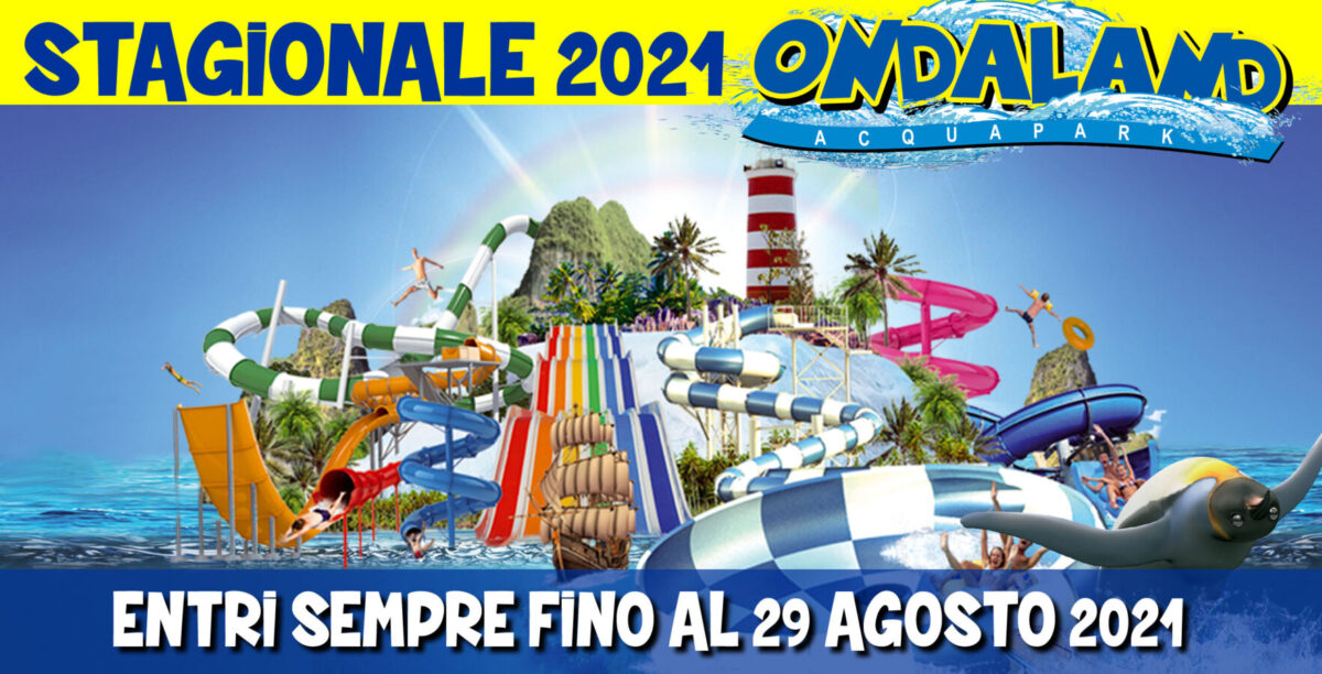 STAGIONALE_WEB_DATE_2021